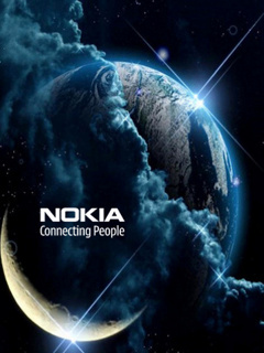 54 Free HD Nokia Wallpaper Backgrounds for Download