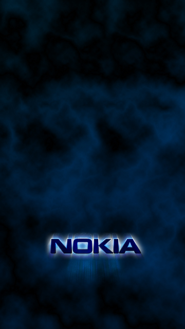 nokia wallpapers 21