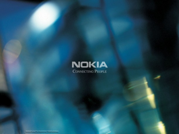 nokia wallpapers 5