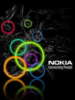 nokia wallpapers 7