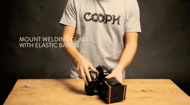 photography hacks (3)