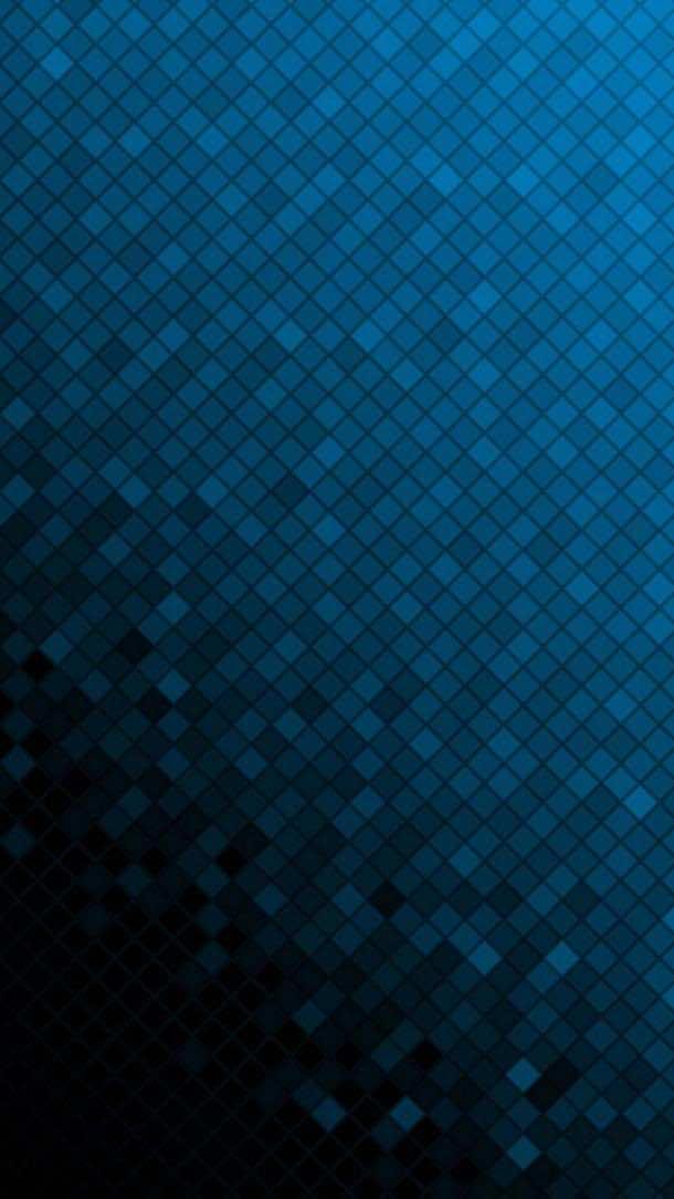 Samsung galaxy s5 wallpaper hd 1080p