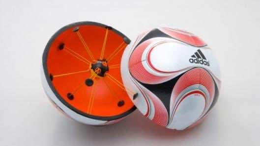 smart_football (1)
