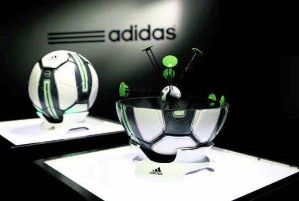 smart_football (2)