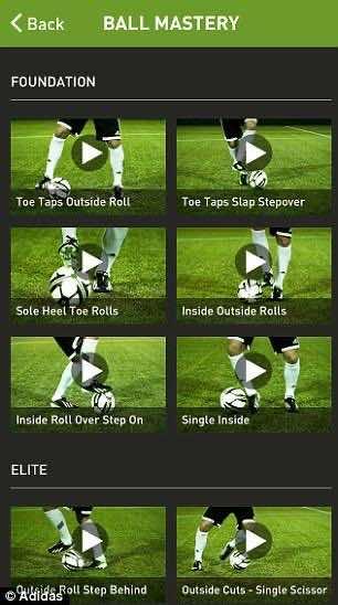 smart_football (4)