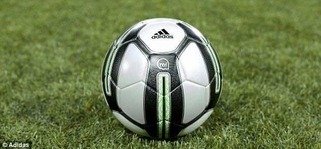 smart_football (5)
