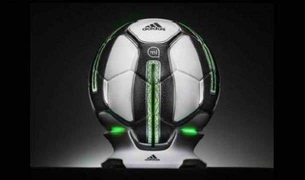 smart_football (6)