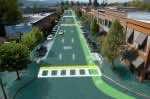 solar_roads (2)
