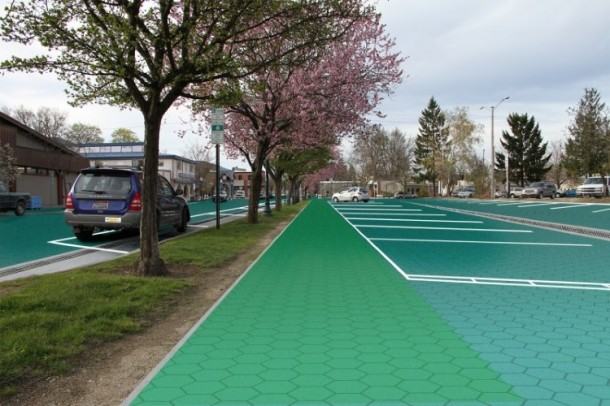 solar_roads (3)