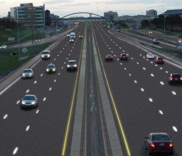 solar_roads (4)