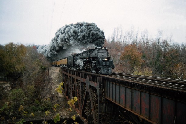 train pictures 6