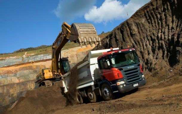 truck 4