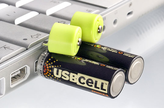 usb_aa_battery (4)