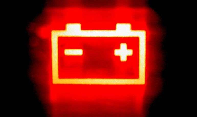 waste-heat-battery