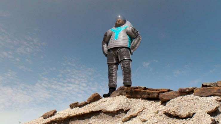 z2-technology-spacesuit