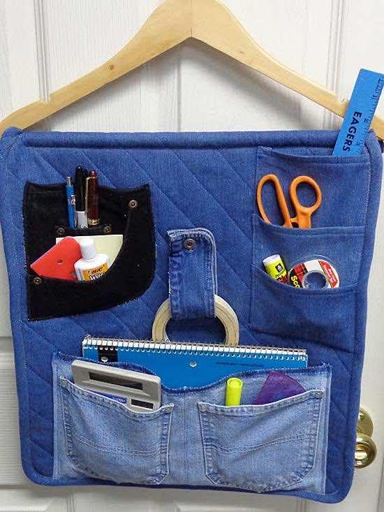 10. Door Hanger 2