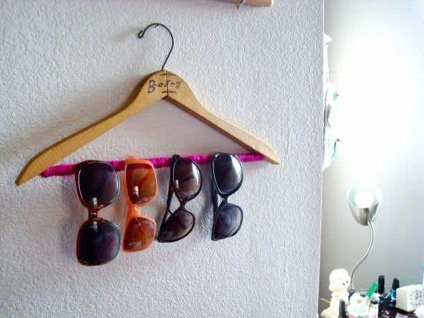 10. Sunglasses