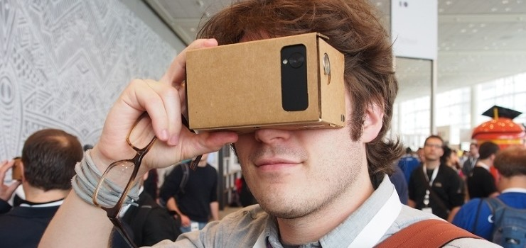 Google Cardboard-4