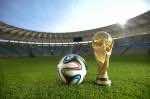 Adidas Brazuca Ball3