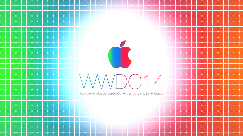 Apple WWDC 2