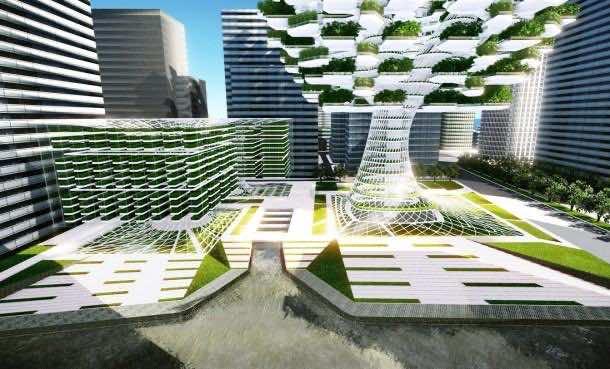 Aprilli Design Studio- Urban Skyfarm3