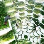 Aprilli Design Studio- Urban Skyfarm5