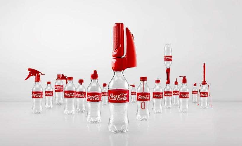 Coke 2nd Lives 12