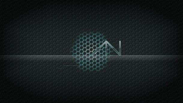 Download wallpaper 7