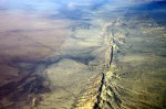 Earthquake Prediction 5