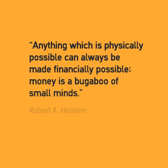 Engineering Quotes - Robert