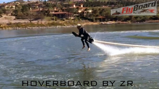 Hoverboard-by-ZR-News