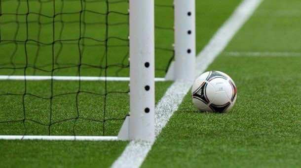 In Match