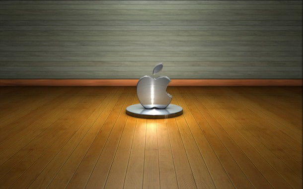 Macintosh Wallpapers 19