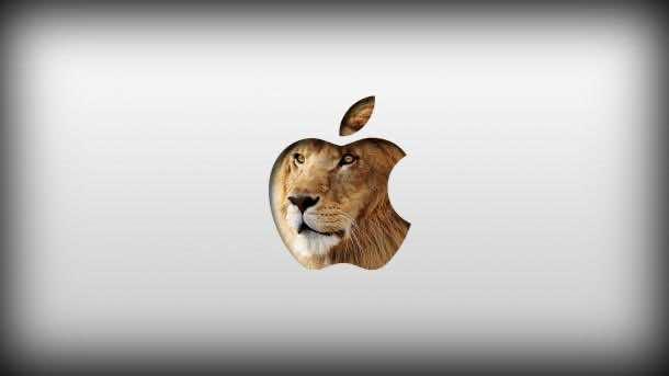 Macintosh Wallpapers 2
