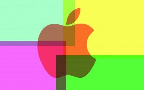 Macintosh Wallpapers 21