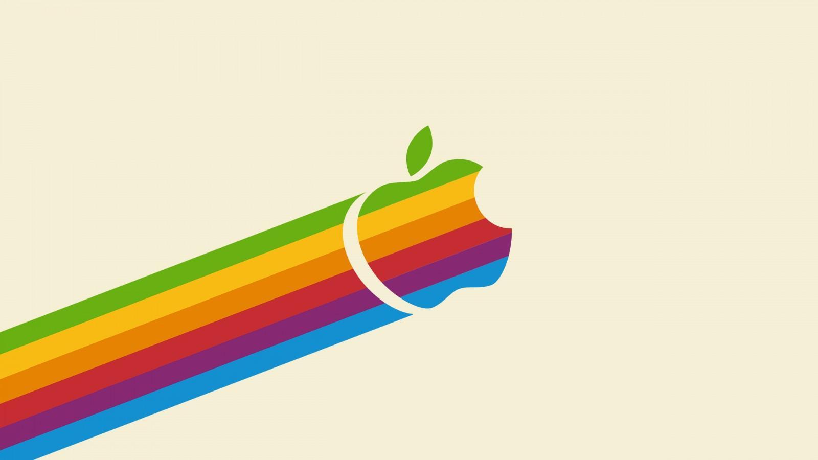 Macintosh Wallpapers 23