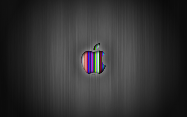 Macintosh Wallpapers 24