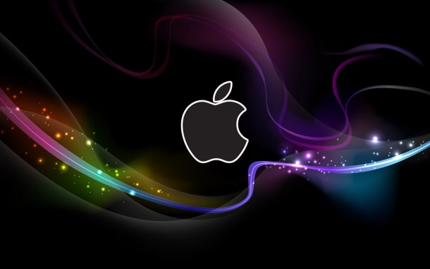 Macintosh Wallpapers 26