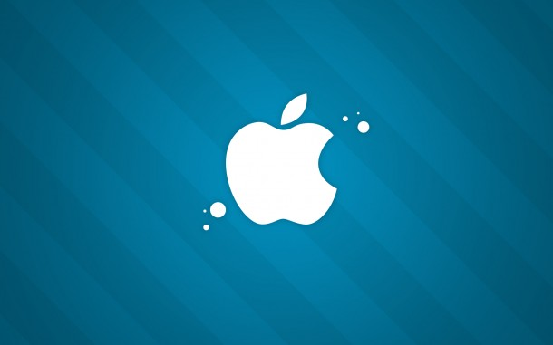 Macintosh Wallpapers 29