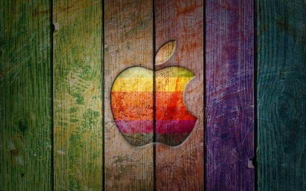 Macintosh Wallpapers 3