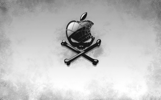 Macintosh Wallpapers 3
