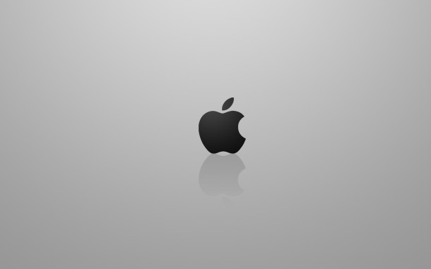 Macintosh Wallpapers 35