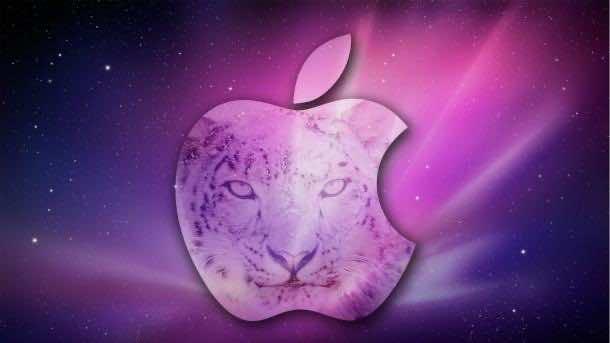 Macintosh Wallpapers 5