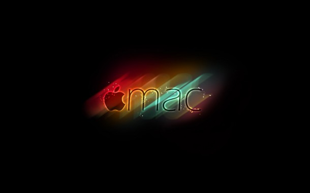 Macintosh Wallpapers 9