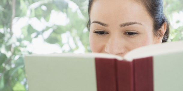SPRITZ-READING