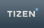 Samsung Tizen3