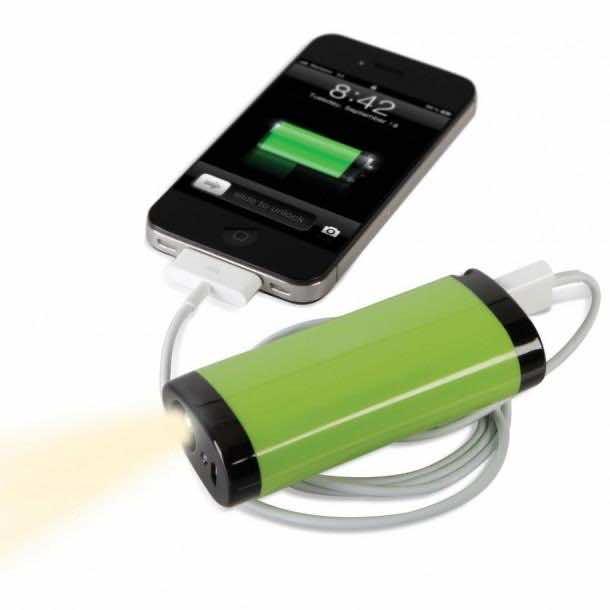 Smartphone Battery 3