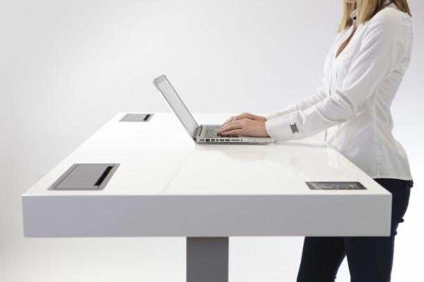 Stir Kinetic Desk2