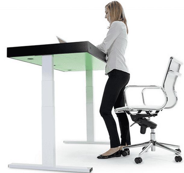 Stir Kinetic Desk4