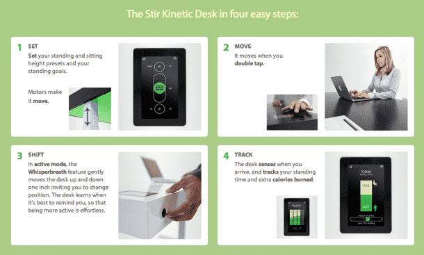 Stir Kinetic Desk6
